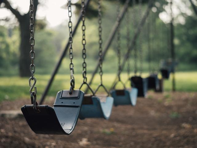 swing-846077_640