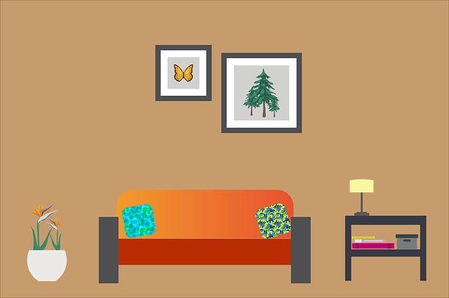 design-3383575_640