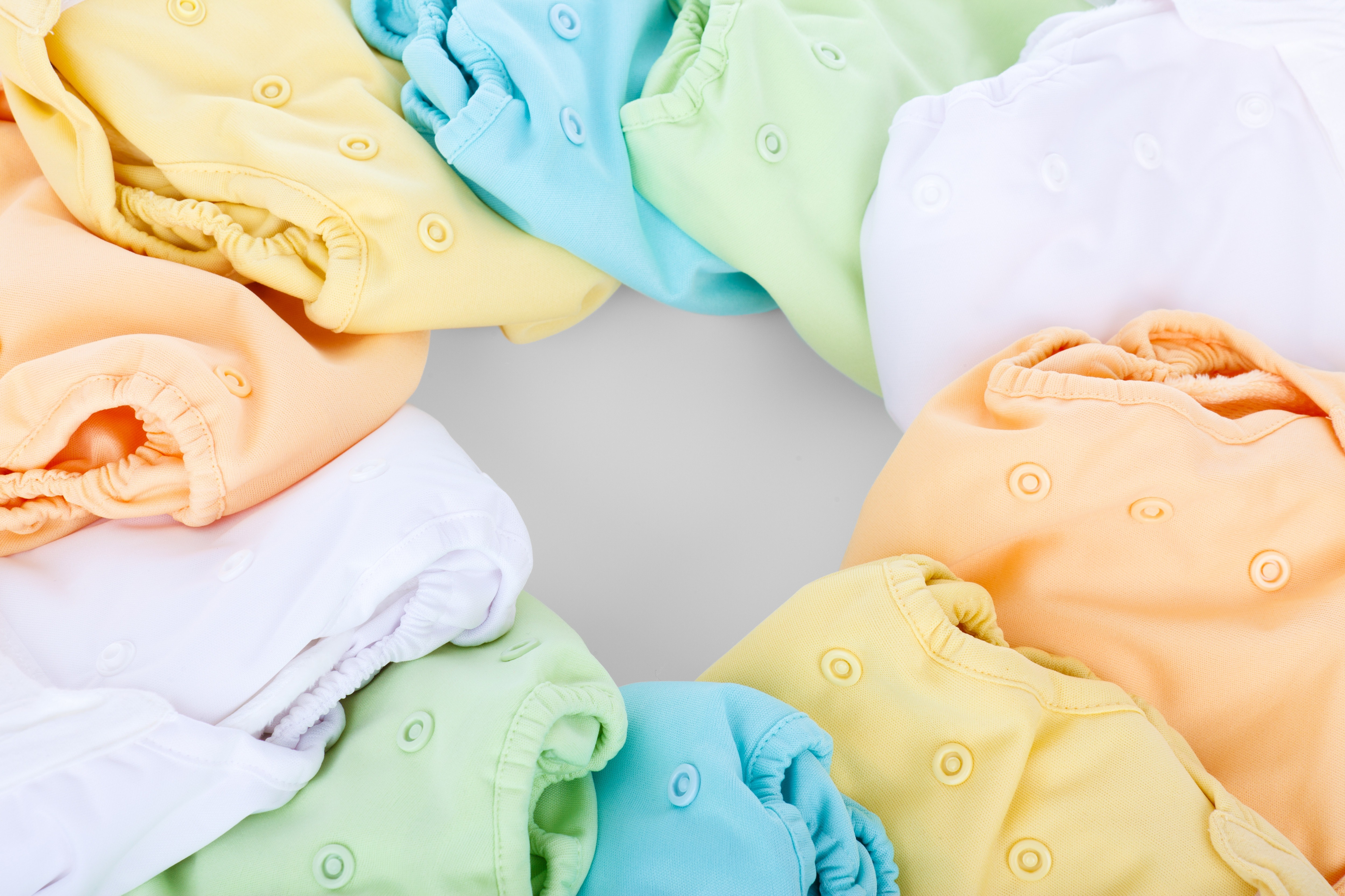 clean-cloth-clothing-41165