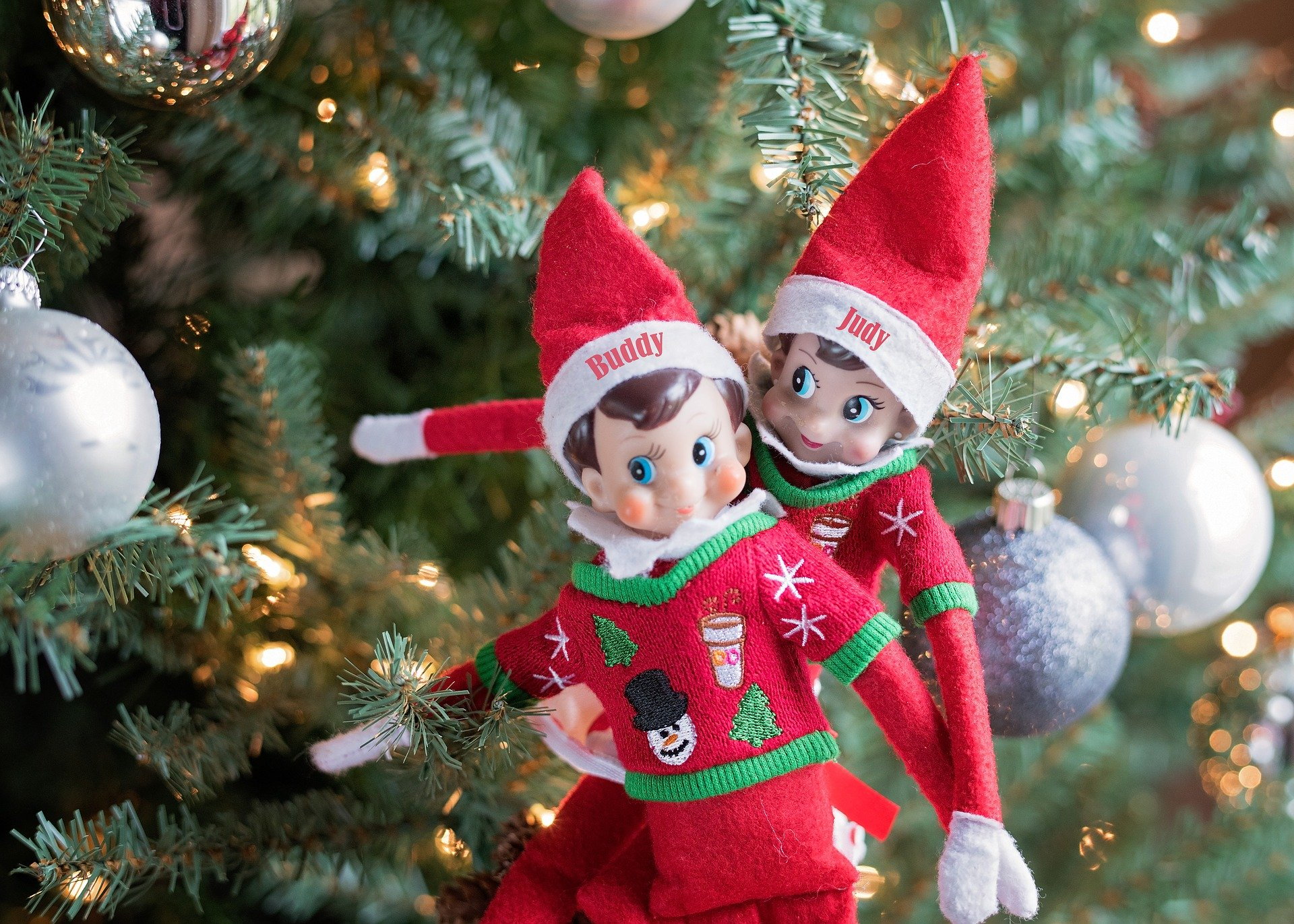 elf-on-a-shelf-2705858_1920.jpg